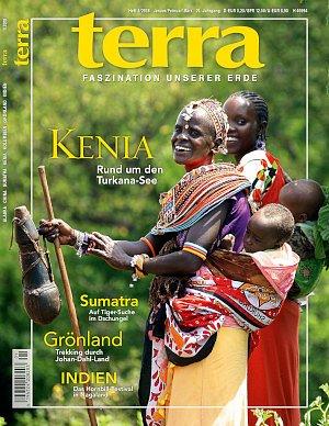 terra-kenia.jpg